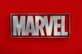 Tráiler: Marvel lanzá versión anime de The Avengers - Video