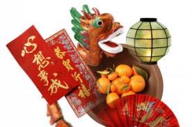 La mejores Cábalas y Rituales para iniciar el Año del Caballo 2014