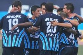 En vivo: César Vallejo vs Cienciano transmisión por GolTV - Copa Inca 2014