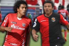 Copa Inca 2014: Cienciano vs. Melgar transmisión en vivo por CMD - EN VIVO