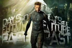Cine: Más pósters de X-Men: Días del Futuro Pasado - FOTOS