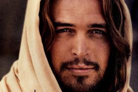 Película 'Hijo de Dios' se estrena en cines peruanos este 17 de abril