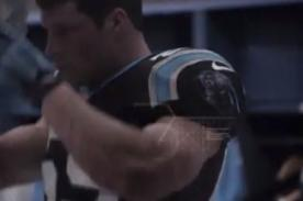 Estrenan primer avance del videojuego Madden NFL 15 - VIDEO