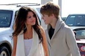 ¿Selena Gomez le manda indirectas a Justin Bieber vía Instagram? - VIDEO