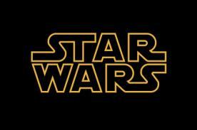 Tú puedes ser el nuevo actor del episodio VII de Star Wars [Video]