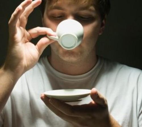 Sexualidad masculina: Chocolatada aumenta el deseo sexual en los hombres