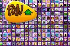 Friv Juegos: Disfruta gratis de Friv.com solo aquí - Juegos Online