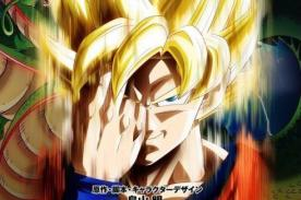Dragon Ball Z: La Batalla de los Dioses - Así se divirtieron los actores en el doblaje