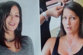 Pierina Carcelén: Mira la gran diferencia de la actriz con y sin maquillaje [Foto]