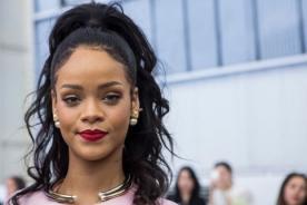 ¿Rihanna no se atreve hacer videoclip junto a Jennifer López?
