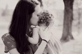 Día de la madre: Frases cortas y bonitas para mamá en su día