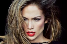 Jennifer López: Conoce a su doble que REMECE las redes con infartantes selfies - FOTOS