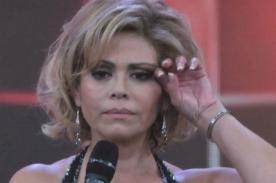 Gisela Valcárcel: ¿EnchufeTV ganó en el rating a El Gran Show?