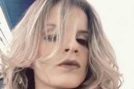 Guty Carrera: Alejandra Baigorria deja de lado su orgullo y le pide disculpas a Jenny Kume