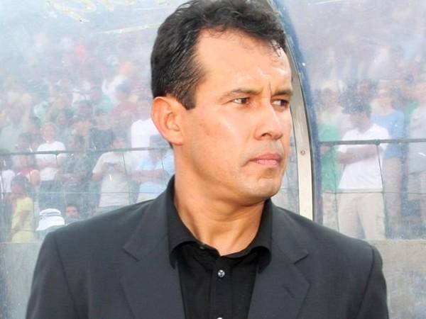 Universitario de Deportes: Junta Transitoria respetará el contrato de Juan Reynoso