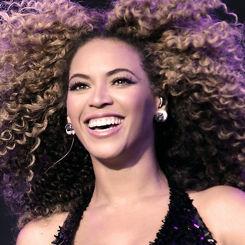 Beyoncé quiere incursionar como directora de cine
