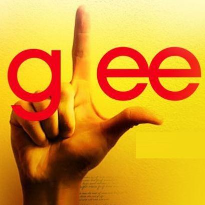 Mira aquí un adelanto de Glee con la actuación de Gwyneth Paltrow