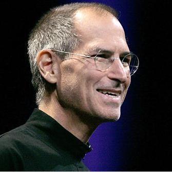 Biografía de Steve Jobs hará su aparición en la pantalla grande