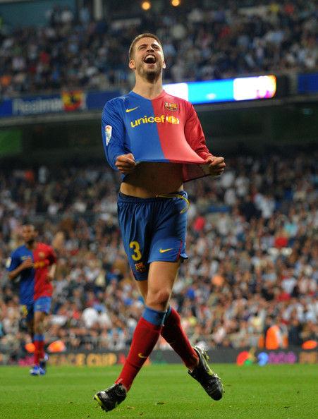 En vivo: Barcelona empata 1-1 con Levante