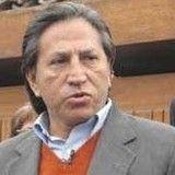 Elecciones 2011: Alejandro Toledo estaría con Peluchín y Sofía Franco en Amor, Amor, Amor