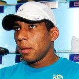 Giancarlo Carmona: Perú terminará líder del Grupo C en la Copa América