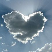 ¿Por qué se llama Día de San Valentín el 14 de febrero?