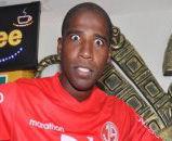 Fútbol peruano: Luís Guadalupe no se deprime por fallas ante la Equidad