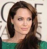 Angelina Jolie siente que la maternidad le ayudó a ser directora