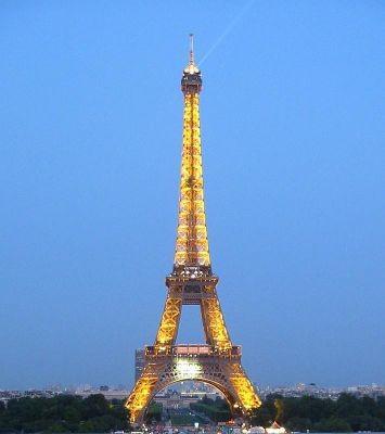 Eurocopa 2016: Francia será el anfitrión del torneo