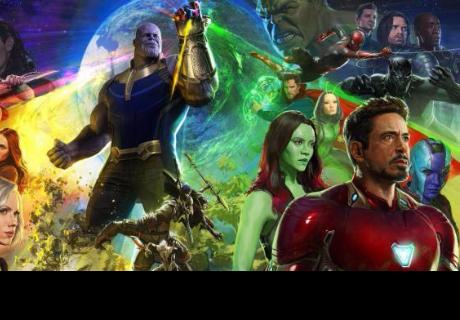 Avengers: 5 cosas que podrían pasar en Infinity War y determinarían el futuro del MCU