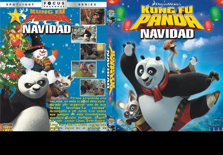 Estas geniales películas fueron arruinadas por culpa de los especiales de Navidad