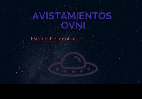 Programa de televisión argentina divisa lo que podría ser un OVNI