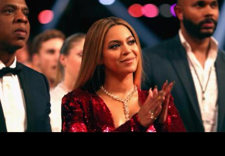 Las mejor pagadas de la música en 2017: mira quién destronó a Taylor Swift