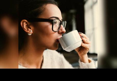 ¿Te gusta el café amargo? Es porque eres una persona malvada y lo dice estudio