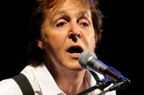 Paul McCartney pide no llamar a One Direction como los nuevos Beatles