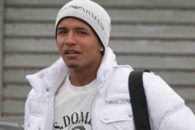 Fútbol Peruano: Reimond Manco jugará en Qatar junto a Raúl