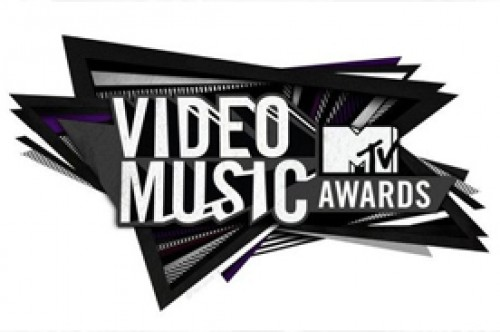 MTV Video Music Awards 2012: Lista completa de nominados