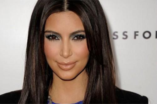 Kim Kardashian nunca llegaría a tener su estrella en el Paseo de la Fama