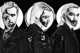 Swedish House Mafia desata histeria al anunciar fechas de su último tour