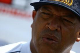 Sporting Cristal: Delincuentes quisieron robarle a Roberto Mosquera