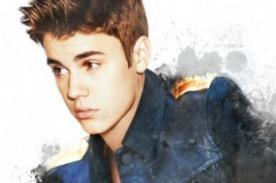 Justin Bieber anuncia que su disco acústico Believe tendrá más canciones