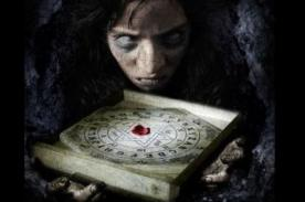 Película peruana 'Cementerio General' ya tiene su afiche oficial