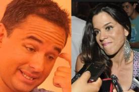 Vanessa Terkes cree que Roberto Martínez no irá a la cárcel
