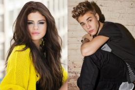 Selena Gomez y Justin Bieber habrían tenido cita antes de los Billboard