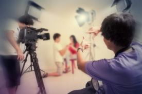 Comunicación Audiovisual: Conoce el campo laboral para esta carrera