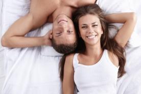 Estudio: Gente que tiene sexo 4 veces a la semana hace más dinero