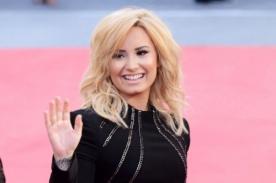 ¡Feliz cumpleaños Demi Lovato! ¡Hoy celebras 21 años!
