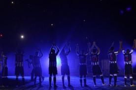 Alianza Lima: 'Noche Blanquiazul' se llevará a cabo el 31 de enero