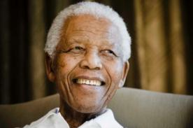 ¡Revelarán testamento de Nelson Mandela!