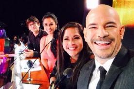 Ricardo Morán cree que esta podría ser la última temporada de Yo Soy
